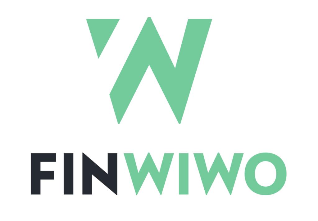 FINWIWO GmbH