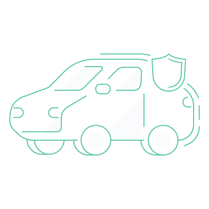 Autoversicherung Vergleich - FINWIWO