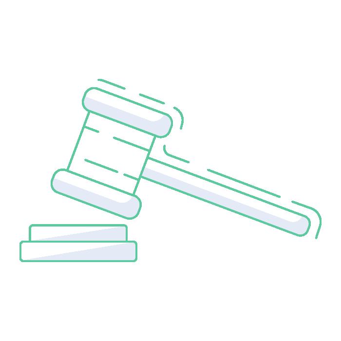 Rechtsschutzversicherung - FINWIWO